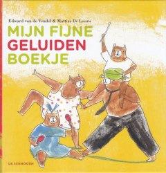 mijn_fijne_geluidenboekje