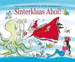 SinterklaasAhoi_oms.indd