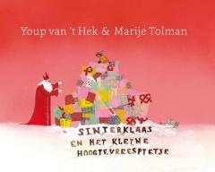 Van t Hek_Sinterklaas en het hoogtevreespietje.indd