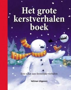 het-grote-kerstverhalenboek