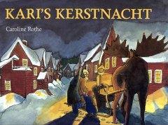 Kari's kerstnacht
