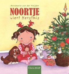 noortje-viert-kerstmis