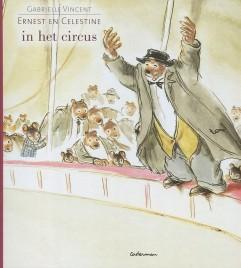 ernest-en-celestine-nl-ernest-en-celestine-in-het-circus