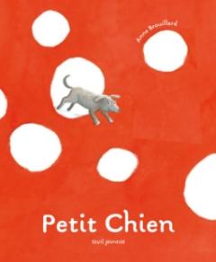 Petit Chien
