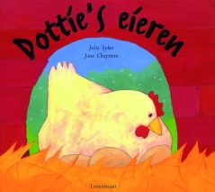 Dotties eieren