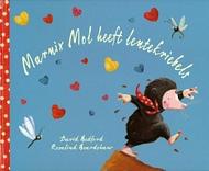 Marnix Mol