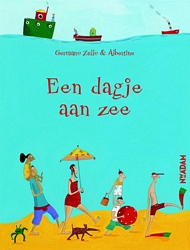 Een_dagje_aan_zee