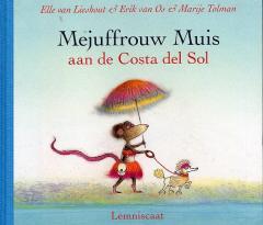mejuffrouw-muis-aan-de-costa-del-sol