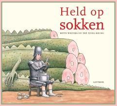 Held-op-sokken-cover
