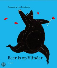 beer-is-op-vlinder