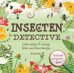 insectendetective-leuke-weetjes-en-handige-feite-n-over-kleine-beestjes-1