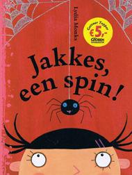 jakkes-een-spin