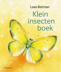 klein-insectenboek