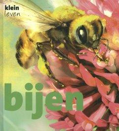 klein-leven-bijen