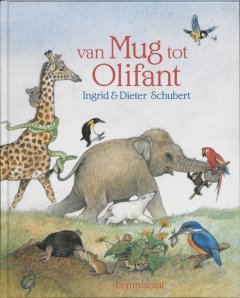 van-mug-tot-olifant