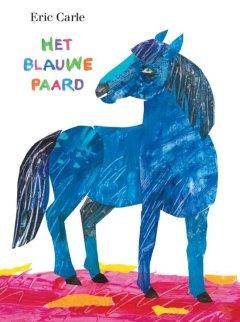 het-blauwe-paard
