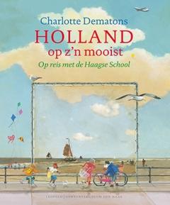 holland-op-zn-mooist