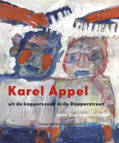 karel-appel