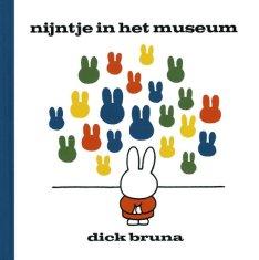 nijntje-in-het-museum
