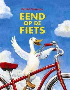 eend-op-de-fiets