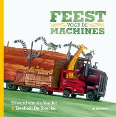 feest-voor-de-machines