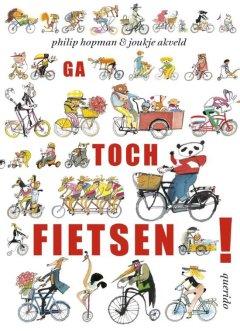 ga-toch-fietsen