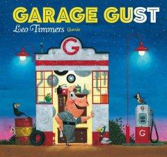 garage-gust