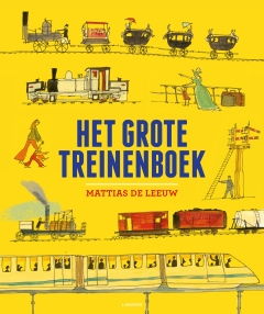 Treinenboek-cover2.indd