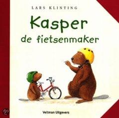 kasper-de-fietsenmaker