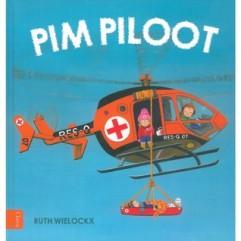 pim-piloot