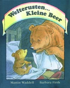 welterusten-kleine-beer
