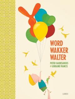 word-wakker-walter