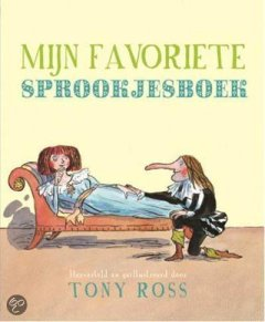 mijn-favoriete-sprookjesboek