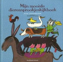 mijn-mooiste-dierensprookjeskijkboek