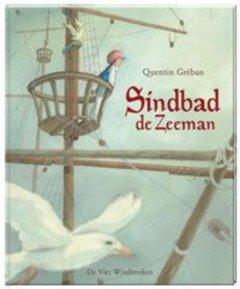 sinbad-de-zeeman