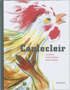 Cantecleir