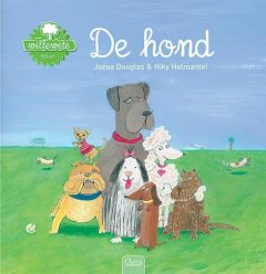 Willewete de hond