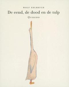 De eend, de dood en de tulp