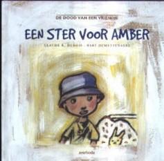 Een ster voor Amber