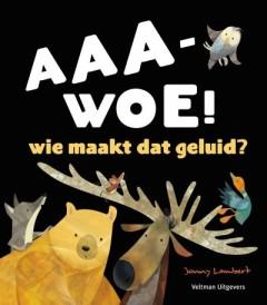 aaa-woe