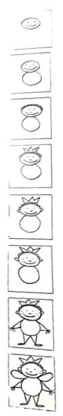 ik teken een cirkel.png