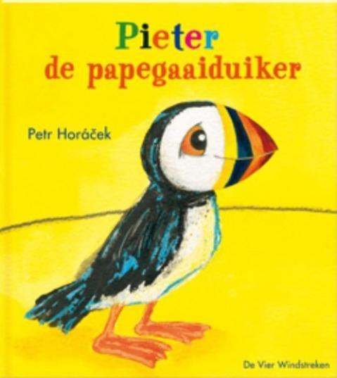 pieter-de-papegaaiduiker.jpg