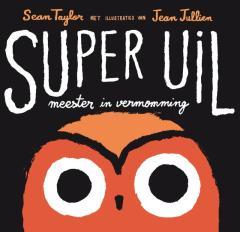 Super Uil