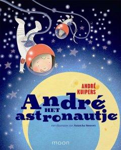 André het astronautje.jpg