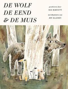 De wolf de eend en de muis.jpg