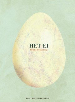 Het ei