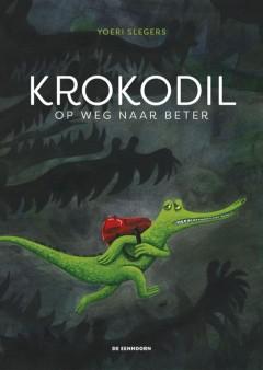 krokodil_op_weg_naar_beter