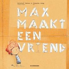 max_maakt_een_vriend
