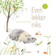 0000295183_Even_lekker_niks_2_710_130_0_0.jpg