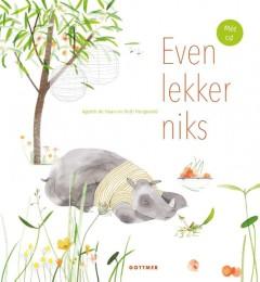 0000295183_Even_lekker_niks_2_710_130_0_0